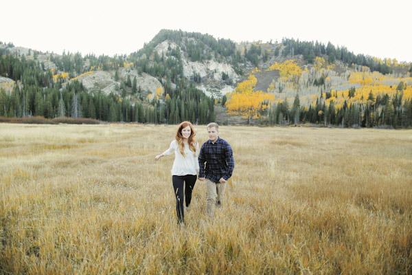 silver-lake-reservoir-engagement-photos-8502