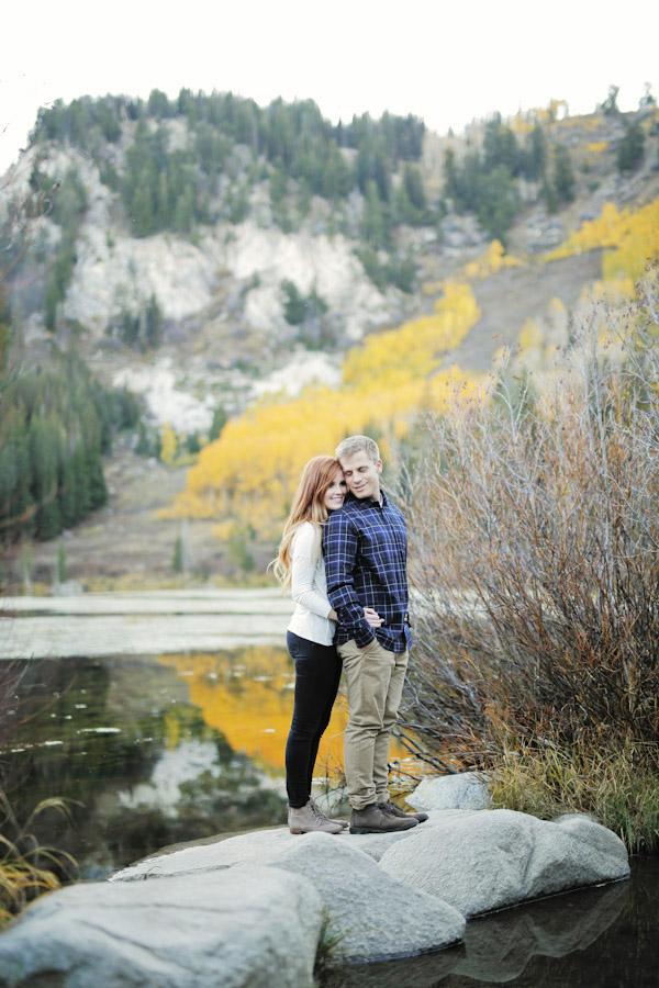 silver-lake-reservoir-engagement-photos-8506