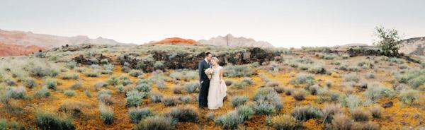 snow-canyon-utah-bridal-photos-2759