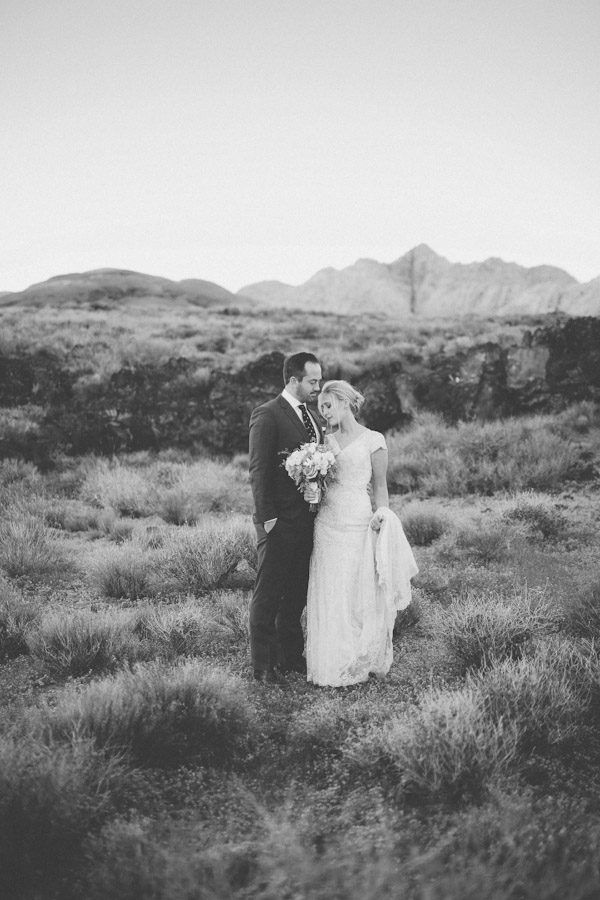 snow-canyon-utah-bridal-photos-2760