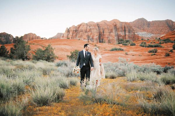 snow-canyon-utah-bridal-photos-2762