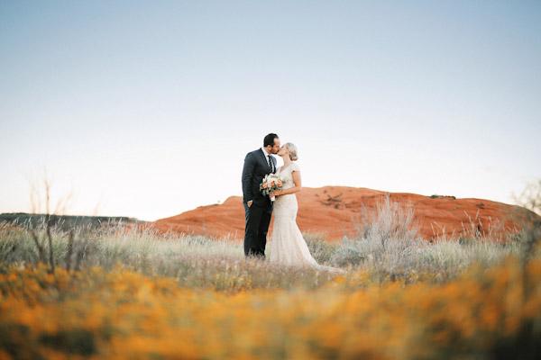 snow-canyon-utah-bridal-photos-2763