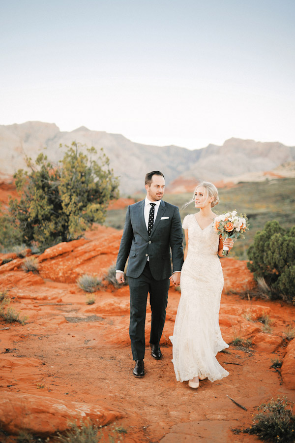 snow-canyon-utah-bridal-photos-2764