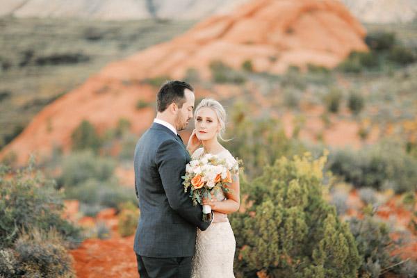 snow-canyon-utah-bridal-photos-2766