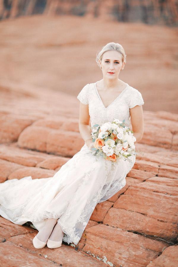 snow-canyon-utah-bridal-photos-2768