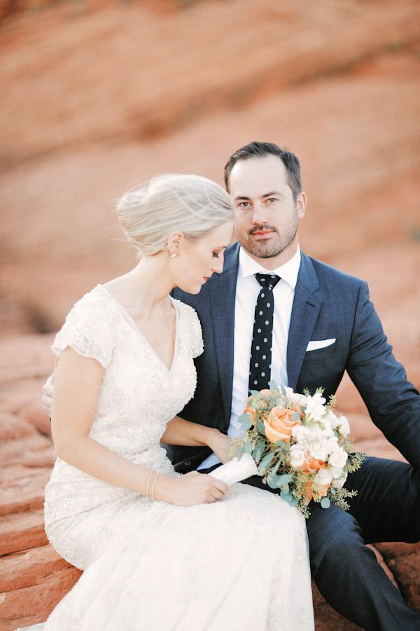 snow-canyon-utah-bridal-photos-2769