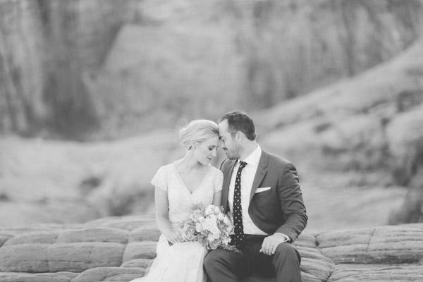 snow-canyon-utah-bridal-photos-2770