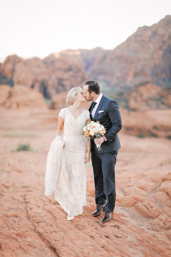 snow-canyon-utah-bridal-photos-2771