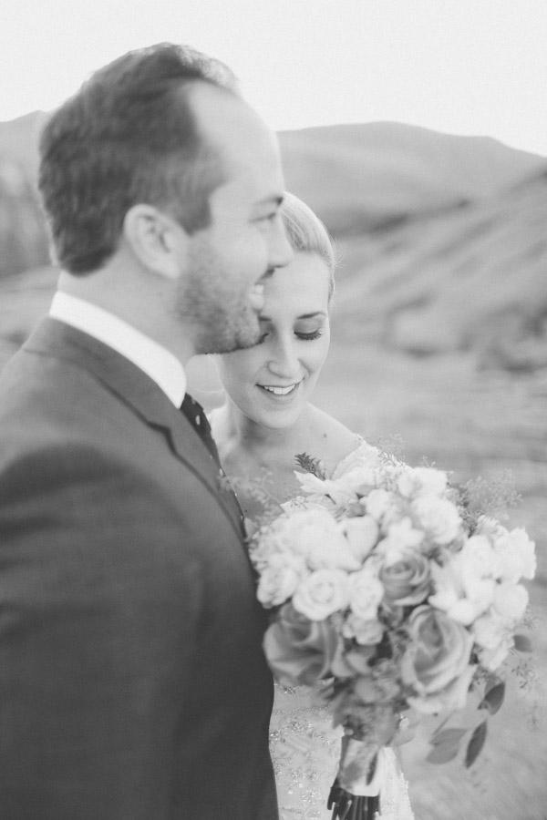 snow-canyon-utah-bridal-photos-2772
