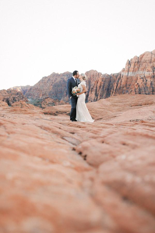 snow-canyon-utah-bridal-photos-2774