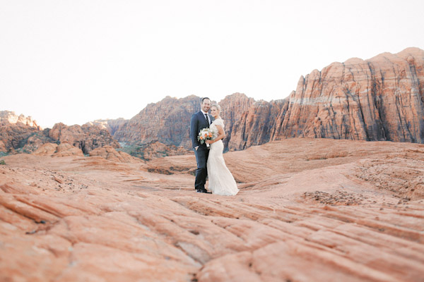 snow-canyon-utah-bridal-photos-2775
