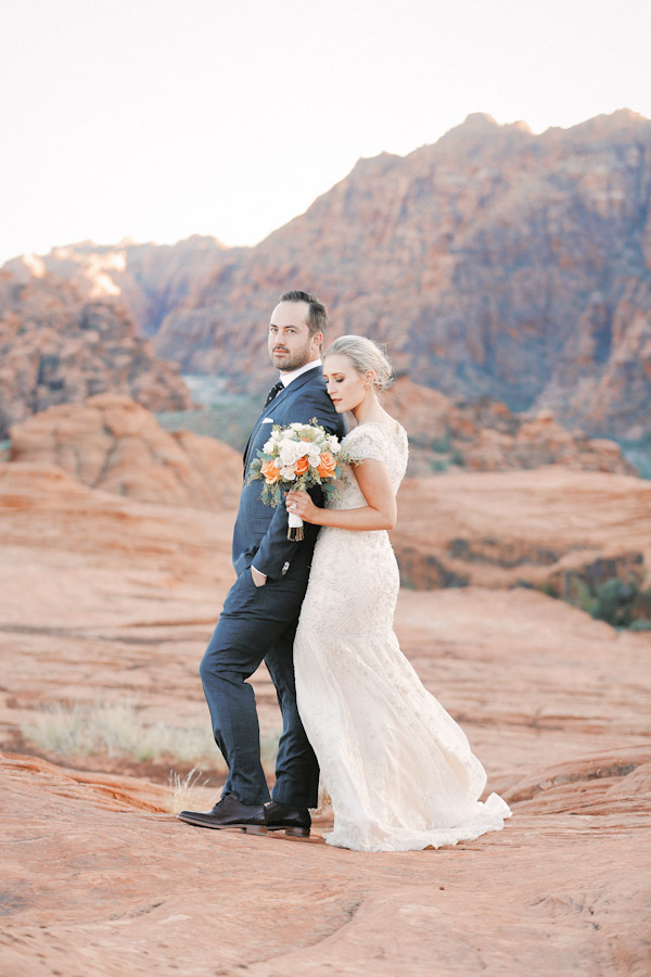 snow-canyon-utah-bridal-photos-2776