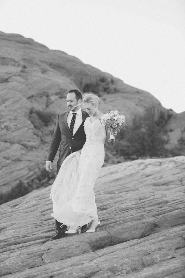 snow-canyon-utah-bridal-photos-2778