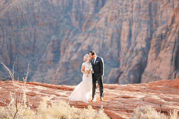 snow-canyon-utah-bridal-photos-2780