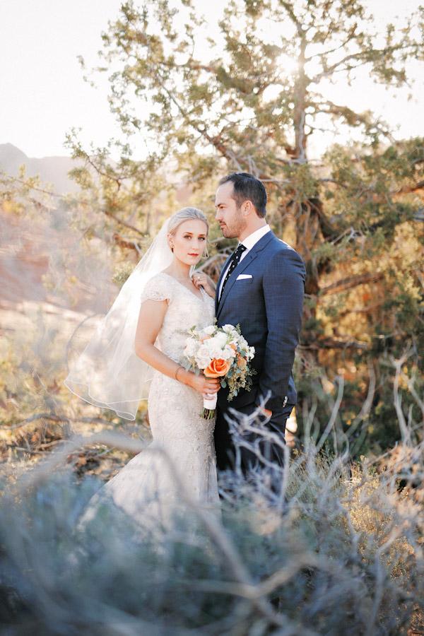 snow-canyon-utah-bridal-photos-2784