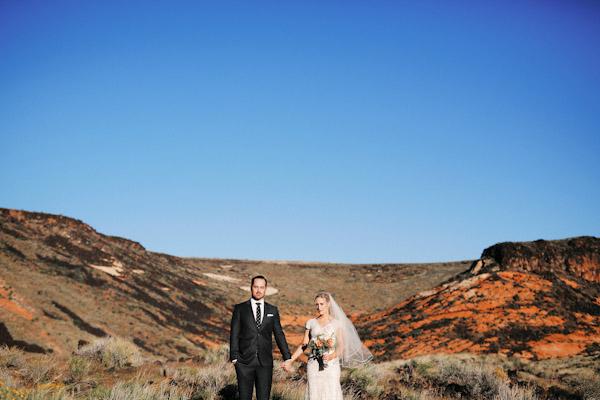 snow-canyon-utah-bridal-photos-2785