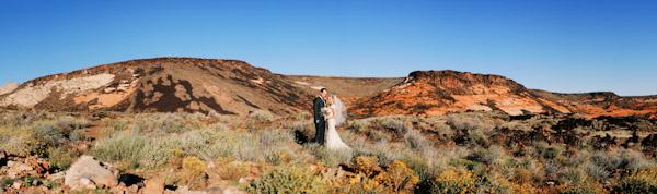 snow-canyon-utah-bridal-photos-2786