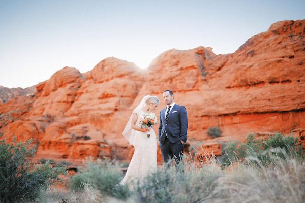 snow-canyon-utah-bridal-photos-2788
