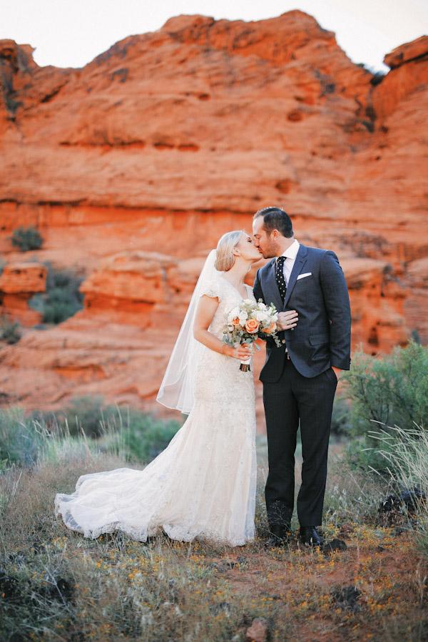 snow-canyon-utah-bridal-photos-2790