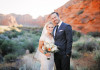 snow-canyon-utah-bridal-photos-2791