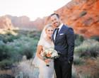 snow-canyon-utah-bridal-photos-2791