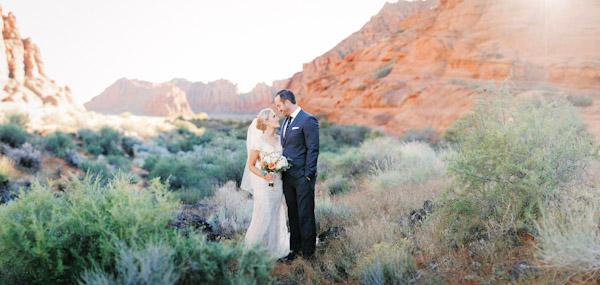 snow-canyon-utah-bridal-photos-2792
