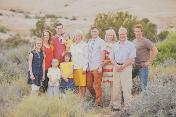 southern-utah-family-photographer-2876