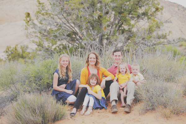 southern-utah-family-photographer-2877