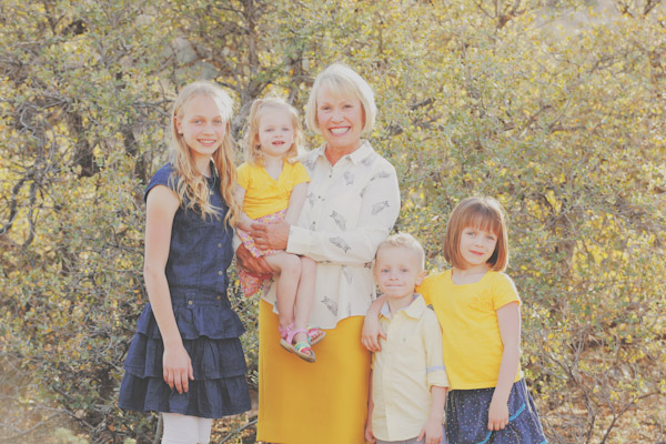 southern-utah-family-photographer-2878
