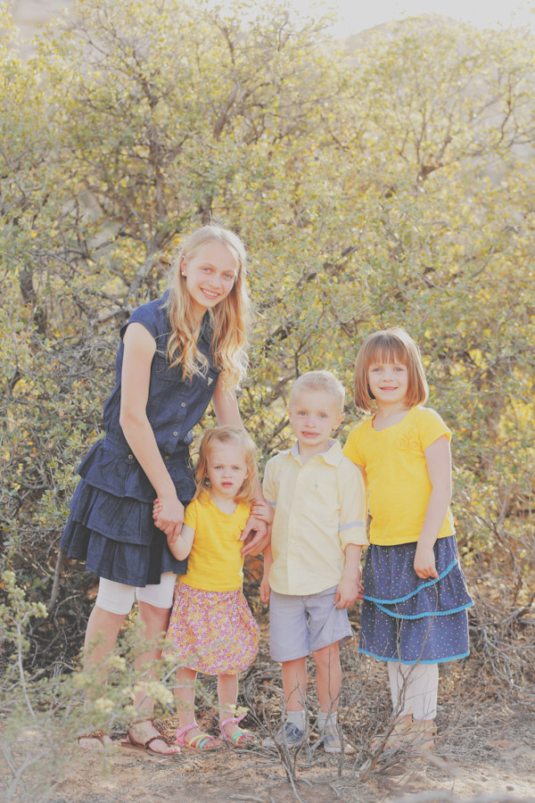 southern-utah-family-photographer-2879