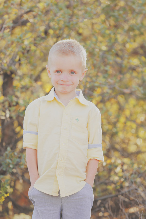 southern-utah-family-photographer-2880