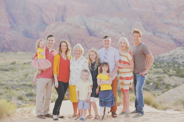 southern-utah-family-photographer-2883