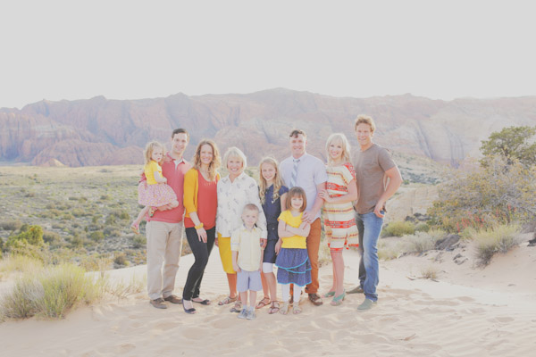 southern-utah-family-photographer-2885