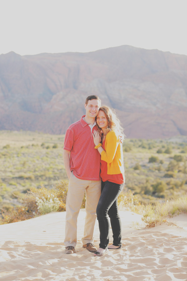 southern-utah-family-photographer-2886