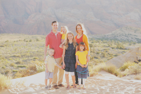 southern-utah-family-photographer-2887