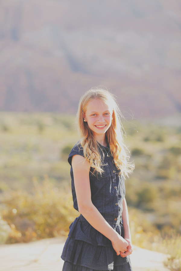 southern-utah-family-photographer-2890