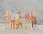 southern-utah-family-photographer-2898