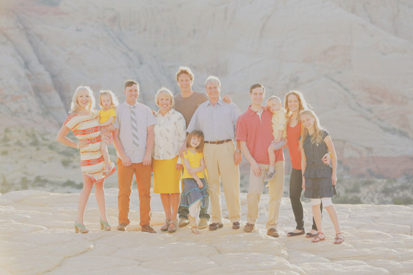 southern-utah-family-photographer-2898