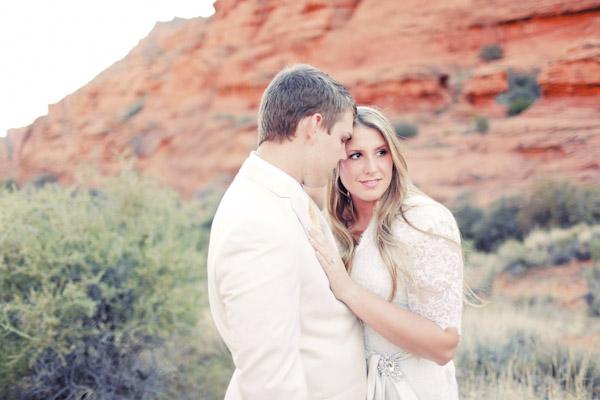 southern-utah-fireman-bridal-photos-2863