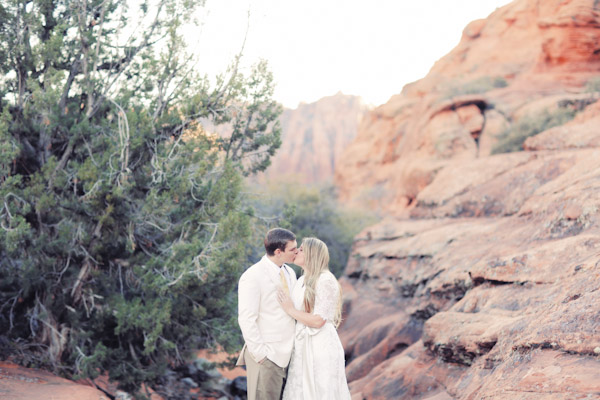southern-utah-fireman-bridal-photos-2864