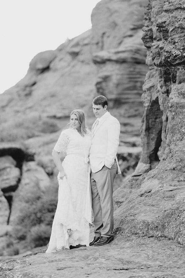 southern-utah-fireman-bridal-photos-2867