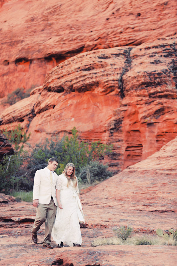 southern-utah-fireman-bridal-photos-2868