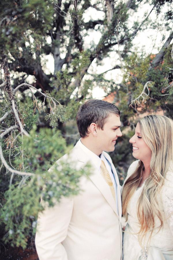 southern-utah-fireman-bridal-photos-2869