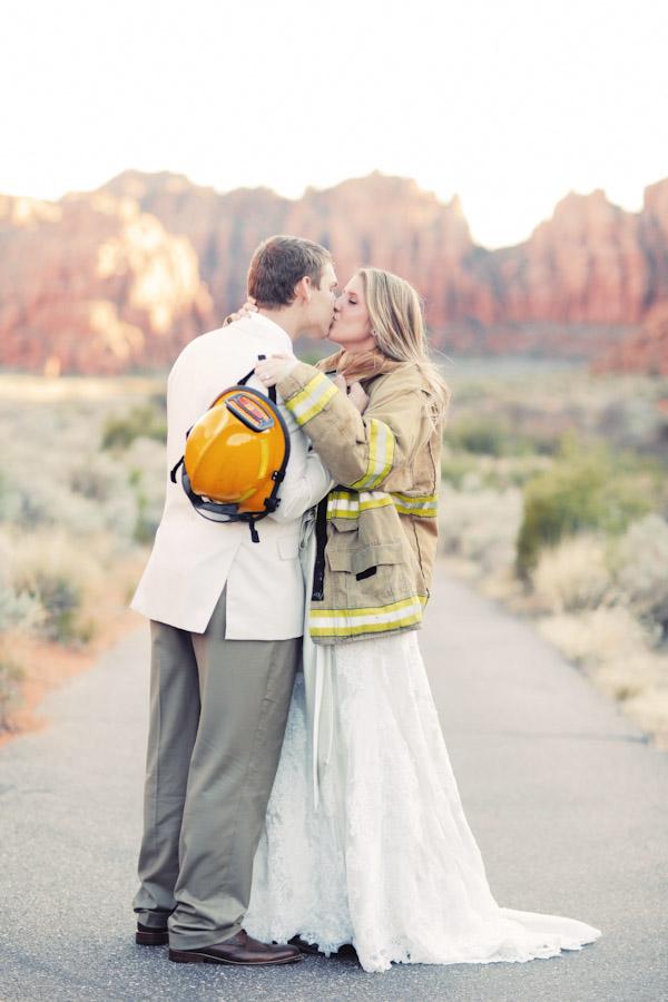 southern-utah-fireman-bridal-photos-2870