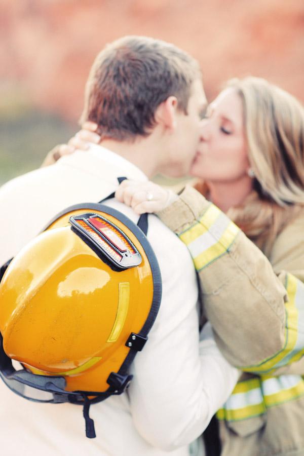 southern-utah-fireman-bridal-photos-2871