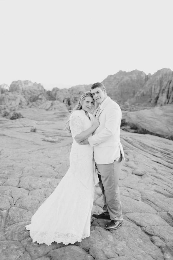 southern-utah-fireman-bridal-photos-2873