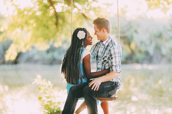 southern-utah-pond-engagement-2946