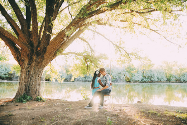 southern-utah-pond-engagement-2947