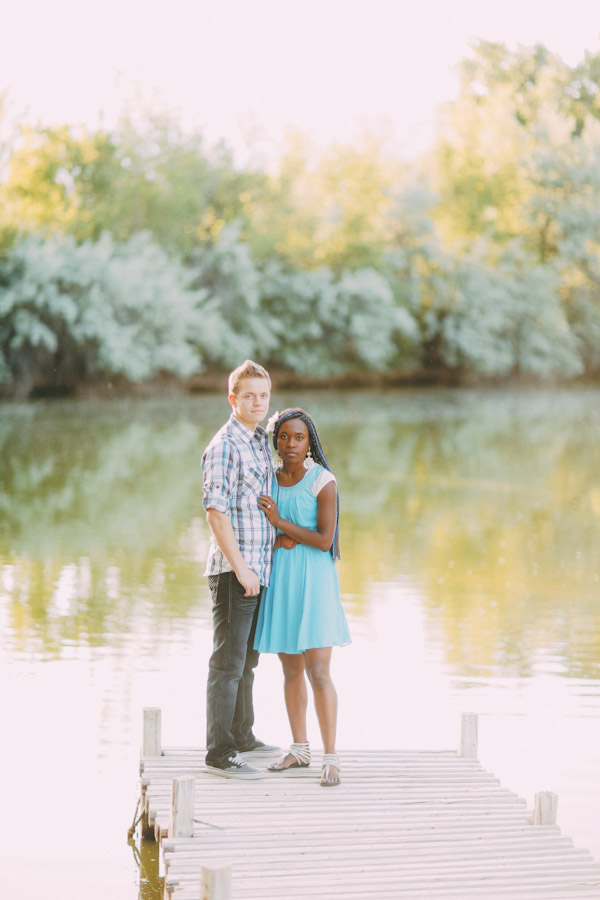 southern-utah-pond-engagement-2950