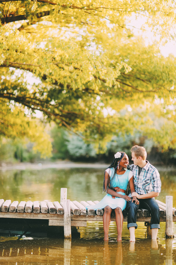southern-utah-pond-engagement-2954